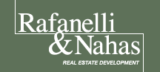 Rafanelli & Nahas