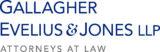 Gallagher Evelius and Jones
