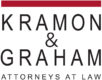 Kramon & Graham