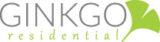 Ginkgo Residential