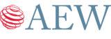 AEW Capital Management