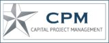 Capital Project Management