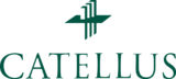 Catellus Development Corporation