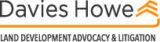 Davis Howe Partners