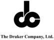 Druker Company, Ltd.