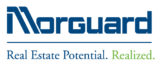 Morguard Investments