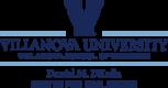 Villanova School of Business Daniel M. DiLella Center for Real Estate