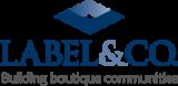 Label & Co. Developments, Inc.