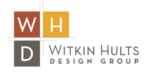 Witkin Hults Design Group