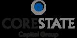 Corestate