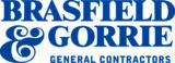 Brasfield & Gorrie LLC