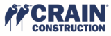 Crain Construction, Inc.
