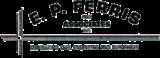 E.P. Ferris & Associates Inc.