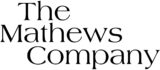 The Mathews Company