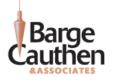 Barge Cauthen & Associates