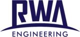 RWA Consulting Inc.