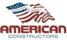 American Constructors