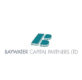 Baywater Capital Partners LTD