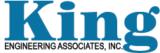 King Engineering Associates, Inc.