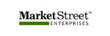 MarketStreet Enterprises
