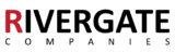 Rivergate Companies
