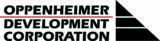 Oppenhenheimer Development Corporation