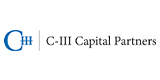 C-III Capital Partners LLC