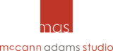 McCann Adams Studio