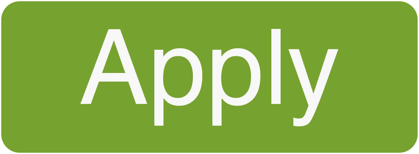 """Apply"""