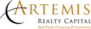 Artemis Realty Capital