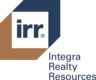 Integra Realty