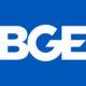 BGE, inc