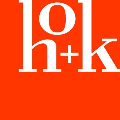 """""""hok"""""""