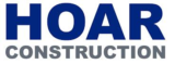 Hoar Construction