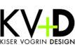 Kiser + Vogrin Design