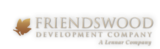 Friendswood Development Company