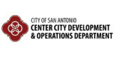 City of San Antonio CCDO