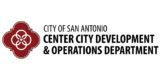 City of San Antonio CCDO