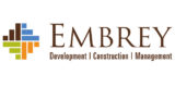 Embrey Partners