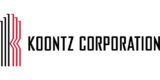 Koontz Corporation