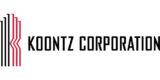 Koontz Corporation