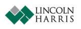 Lincoln Harris