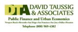 David Taussig and Associates