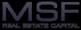 MSF Real Estate Capital