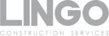 Lingo Construction