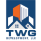 TWG Development