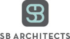SB Architects