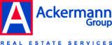 Ackermann Group