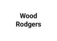 Wood Rodgers