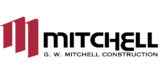 G.W. Mitchell Construction